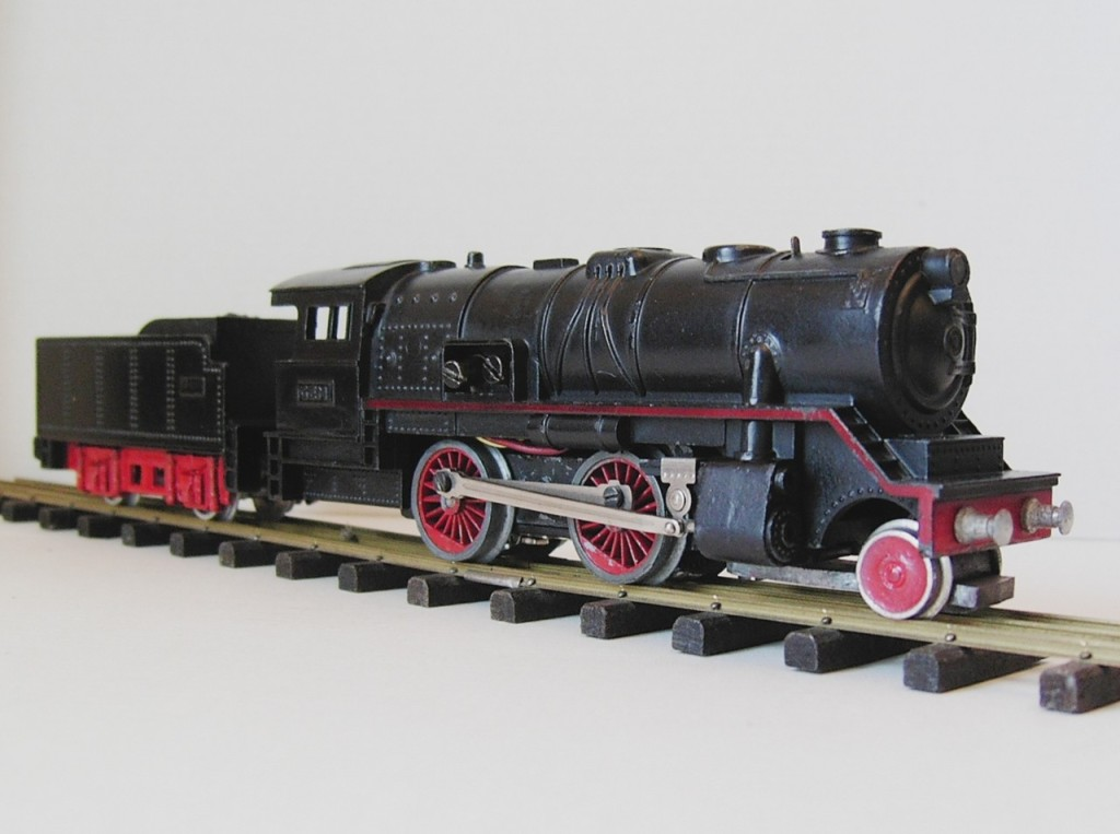 Fig 02 locomotiva 1-2-0