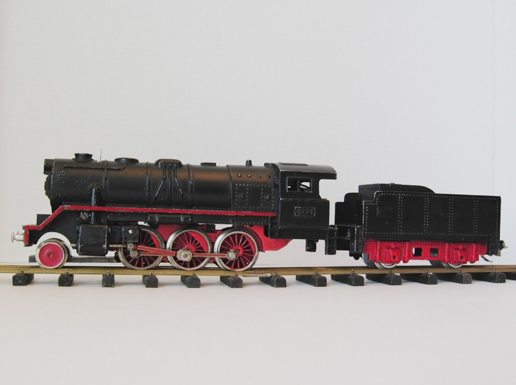 Fig 03 locomotiva 1-3-0