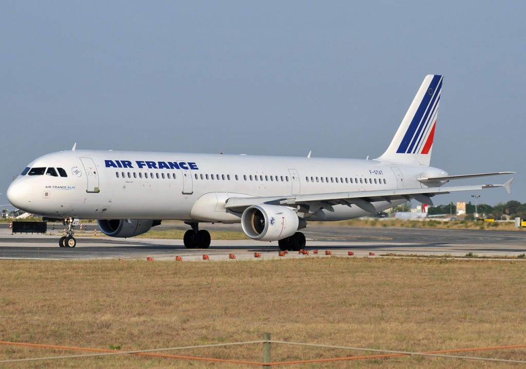 Airbus_A321